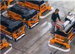 """新能源车""""绊脚石"""":动力电池将出现结构性过剩"""