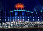 """""""很杭州、很中国、很世界"""":G20的舞美灯光还有什么内幕?"""