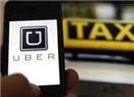 揭秘:不要特斯拉/日产 Uber选比亚迪的背后逻辑