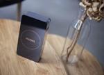以品质为先 努比亚 Z11 黑金版开箱评测