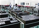 """掘金海外""""富矿"""" 国内锂电企业开启新一轮""""圈地运动"""""""
