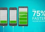 手机快充芯片的工作原理和设计要求详解