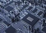 PCB设计宝典分享 做电工怎能不会画板
