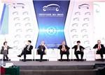 从四大方面浅谈自动驾驶未来
