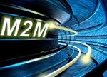 行业观察:2021年LTE将成M2M市场主导技术