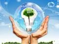 国际巨头退出照明市场 中国LED企业将迎来新的发展空间