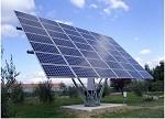 大陆多晶硅报价下滚 太阳能下游供应链抛库存