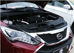 """2020年或有17万吨报废电池 新能源车面临""""二次污染"""""""