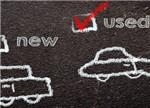 超高贬值率 谁会为二手新能源车买单?