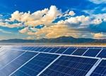 从三个视角出发深度剖析石墨烯太阳能电池技术