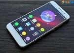 360手机N4S和乐视2哪个好? 乐2与360手机N4S深度对比评测
