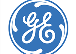 关注:GE 14亿刀收购Arcam&SLM Solutions计划