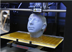 破产or收购:3D打印弱肉强食时代来临