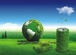 能源互联网大规模发展需标准先行