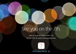 苹果发布会前 最全的iPhone 7新特性传闻汇总