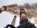 大气污染究竟给人体健康造成多大危害?