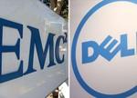 史上最大科技公司合并案诞生:Dell完成600亿美元并购EMC