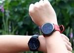 华米手表对比Ticwatch2评测:能否撼动销量翘楚的霸主地位?