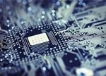 中国半导体业盘踞市场 加强技术研发是关键
