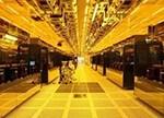 集成电路的产业化过程及各环节技术、市场发展解析