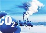 碳交易非核心手段 勿走汽车油耗监管老路