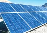 多晶硅价格下跌 太阳能产业链全面失守