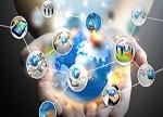 诺基亚5G加速服务 助力运营商向5G演进