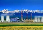 探索新型电力运营模式 推动电力行业持续发展