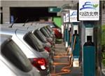 """新能源车:让市场做主 以""""碳""""换""""补"""""""