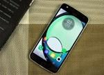 Moto Z Play上手体验:完美耗电/发热控制
