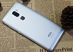 酷派cool1评测:媲美单反没问题 价格远低于iPhone 7的双摄手机