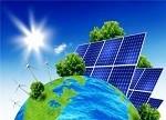 【围观】新能源应成为我国能源转型的主攻方向