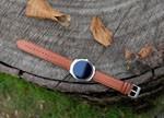 ticwatch2问问智能手表体验:时尚简约功能齐全