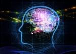 机器人与AI造成失业?MIT:新科技影响好坏取决于人