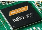Helio 联发科中高端芯片?联发科Helio系列处理器科普