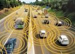 车联网新锐技术随G20大放光彩 LTE-V为通信业打开市场新空间