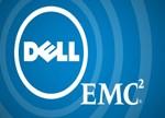 600亿吞下EMC后的戴尔欠了一身债 现在要开始裁员了