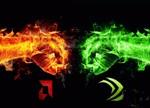 AMD vs Nvidia:GPU之战白热化