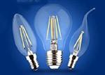 白炽灯淘汰计划步入尾声 后起之秀LED灯丝灯或成未来光源主流