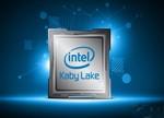 深度揭秘:Kaby Lake\Zen处理器为啥不支持Win7?