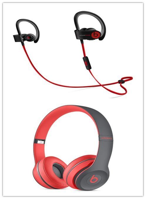 【方案PK】iPhone7取消耳机接口 中高端蓝牙耳机模块方案怎么选?