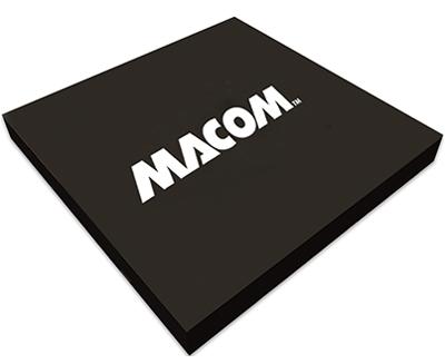 MACOM发布适合SFP28短距离应用的全新发送器接收器解决方案