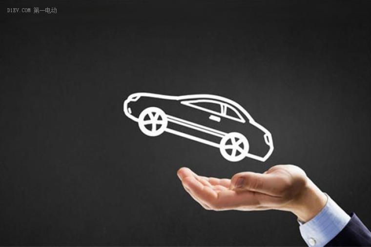 变化与重点,《新能源汽车推广补贴方案及产品技术要求》解读