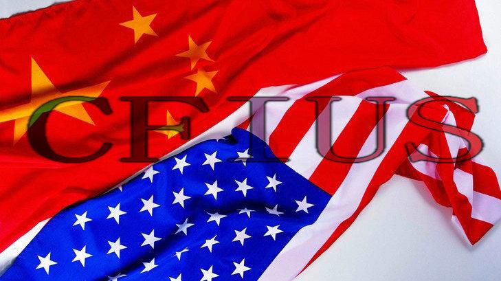 奥巴马试图对中国在美投资作出限制