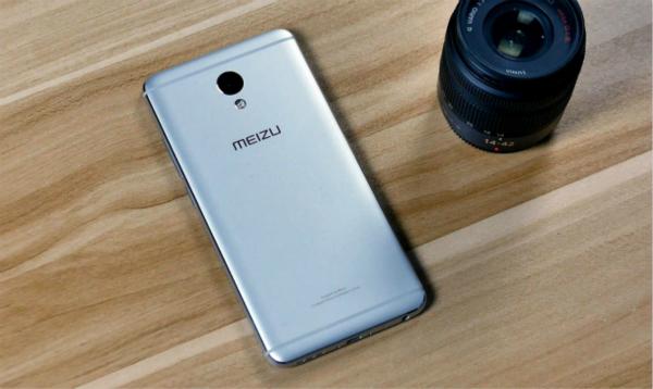 魅蓝 Note 5 评测:八核处理器、2.5D 弧度玻璃 值得拥有