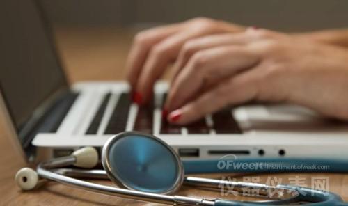 医疗设备的数字安全问题终于被提上议程了