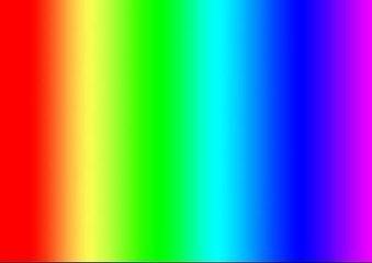 色谱仪器最新动态大盘点:产品技术升级不断