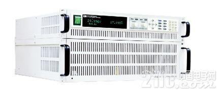 艾德克斯IT6500C电池可充放电无缝切换