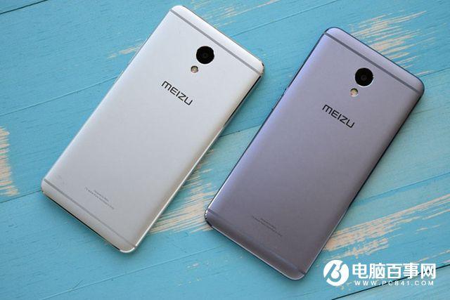 17款最值得入手的千元机盘点:哪个好?魅蓝Note5/畅享6S/红米4/荣耀5C/360N4S你选谁?
