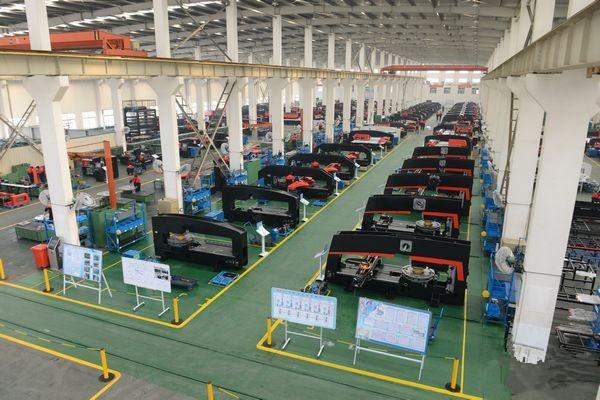 通快在硅谷开设激光技术中心 拉动技术工业发展 文章链接:中国机床商务网 http://www.jc35.com/news/detail/60884.html
